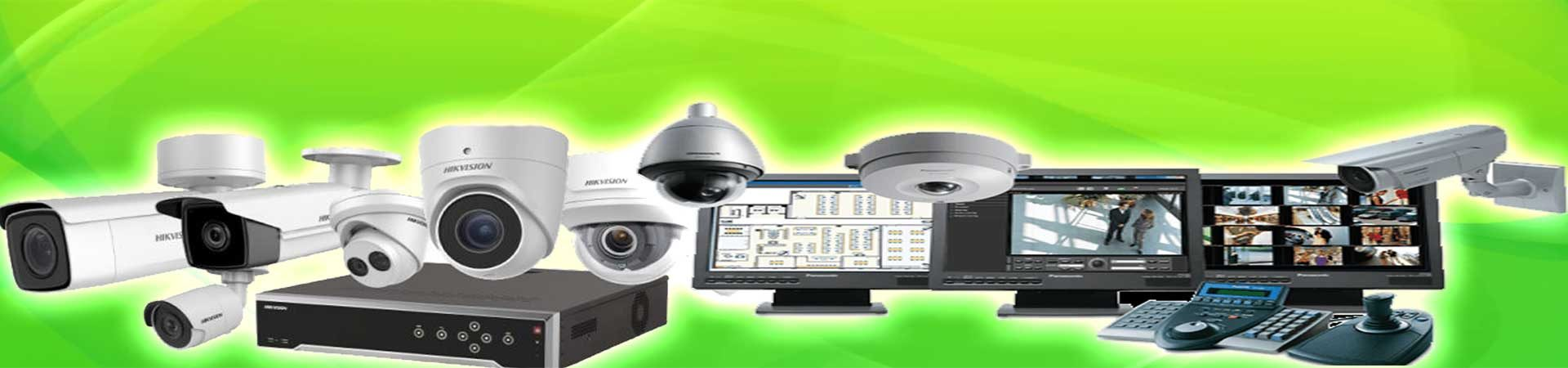 "Rated ""Best"" in Alarm Security System Management and Installation"